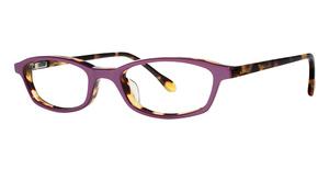 Lilly Pulitzer Stefe Prescription Glasses