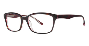 Vera Wang Luna Eyeglasses