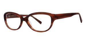 Vera Wang Sasha Eyeglasses