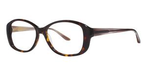 Vera Wang Tess Eyeglasses