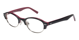 Phoebe Couture P241 Prescription Glasses