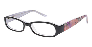 Victorious Wonder Eyeglasses