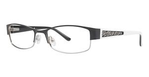 Wildflower Mayapple Glasses