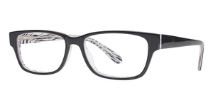Core by Imagewear Core 415 Eyeglasses