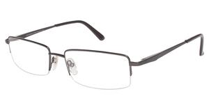 A&A Optical Wrangler Eyeglasses