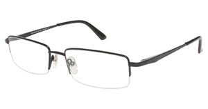 A&A Optical Wrangler 12 Black