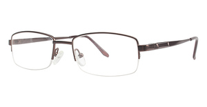 Structure Structure 84 Eyeglasses