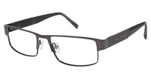 A&A Optical QO3670 Eyeglasses