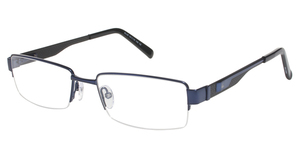 A&A Optical QO3690 404 Blue