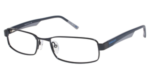 A&A Optical QO3711 404 Blue