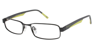 A&A Optical QO3711 403 Black