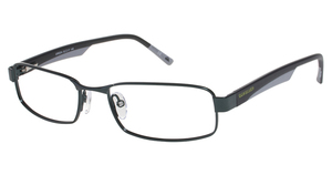 A&A Optical QO3711 602 Green
