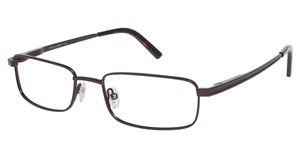 A&A Optical I-805 Brown