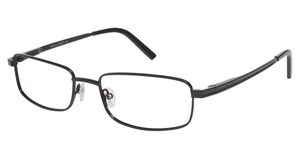 A&A Optical I-805 Black
