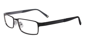 club level designs cld9127 Eyeglasses