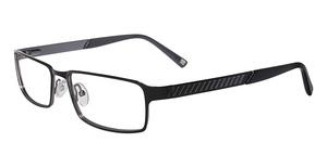 club level designs cld9127 Eyeglasses