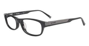 Tumi T306 Eyeglasses