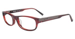 Tumi T306 Glasses