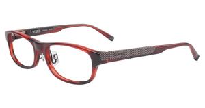 Tumi T306 AF Prescription Glasses