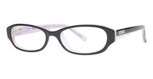 Bongo B TAMIKO Prescription Glasses