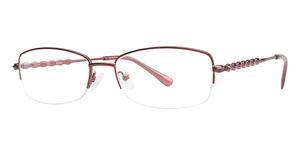 Viva 285 Prescription Glasses