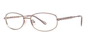 Viva 284 Prescription Glasses