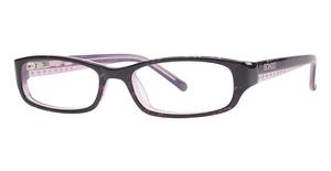 Bongo B TOKYO Prescription Glasses