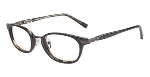 John Varvatos V351 Glasses