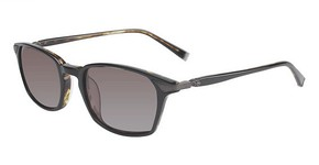 John Varvatos V782 Sunglasses