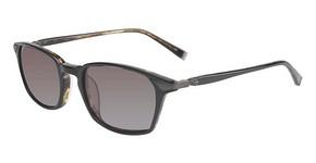 John Varvatos V782 Eyeglasses