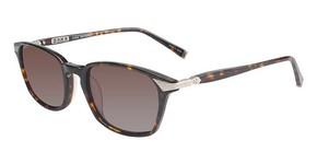 John Varvatos V782 Sunglasses