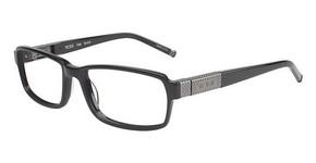 Tumi T308 Prescription Glasses