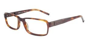 Tumi T308 Glasses