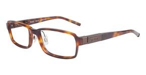 Tumi T308 AF Eyeglasses
