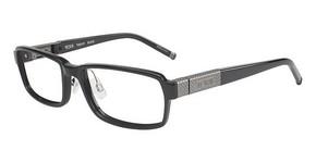 Tumi T308 AF Prescription Glasses