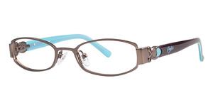 Candies C BEAU Glasses