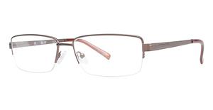 Savvy Eyewear SAVVY 356 Prescription Glasses