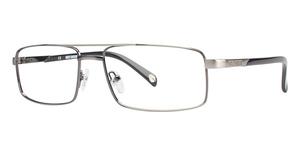 Harley Davidson HD 403 Prescription Glasses