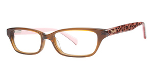 Candies C INDIA Eyeglasses
