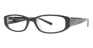 Rampage R 169 Prescription Glasses