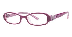 Candies C BETTY Glasses