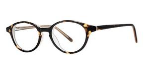 Modern Optical Pocatello Eyeglasses
