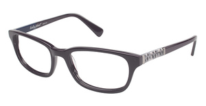 Baby Phat B0241 Prescription Glasses