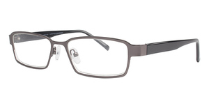 ECO 1084 Eyeglasses