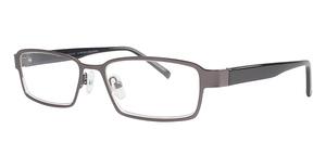 ECO 1084 Glasses