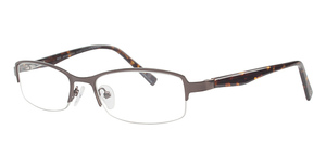 ECO 1090 Eyeglasses