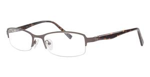 ECO 1090 Prescription Glasses