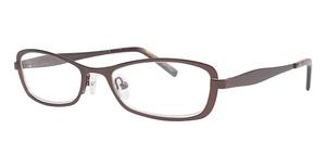 ECO 1082 Glasses