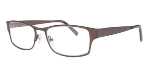 ECO 1083 Glasses