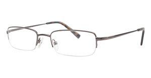 ECO 1086 Glasses